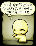 Hugs Myspace Comments