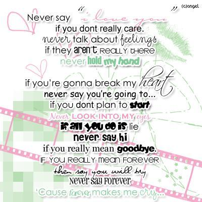 comments greetings with cute quotes and sayings for Orkut Myspace