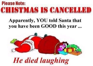 Christmas Myspace Comments